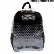 San Antonio Spurs hátizsák - eredeti, hivatalos NBA klubtermék
