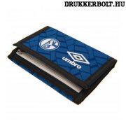 Umbro Schalke pénztárca - hivatalos klubtermék