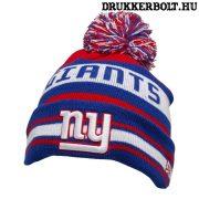 NEW ERA NFL New York Giants kötött sapka - eredeti, hivatalos termék - ONFIELD 5950 snapback