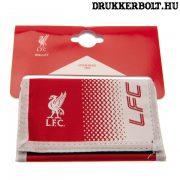 Liverpool FC pénztárca (eredeti, hivatalos klubtermék)