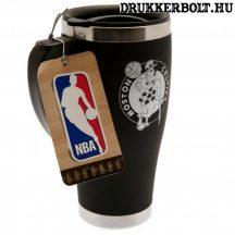 Boston Celtics utazó bögre - eredeti NBA termék