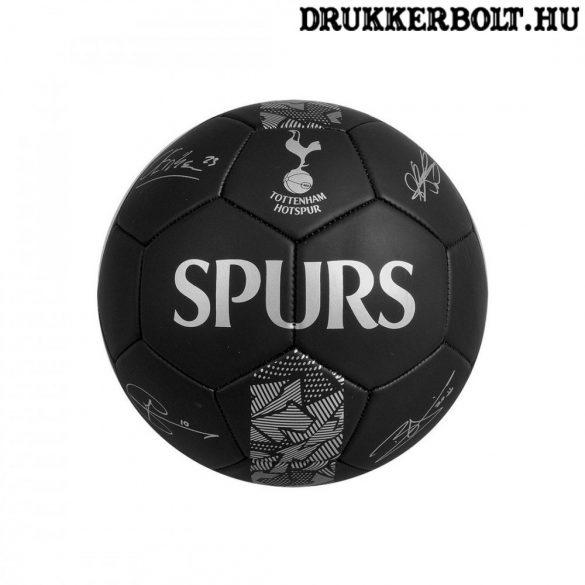 """Tottenham Hotspur labda """"Phantom"""" - normál (5-ös méretű) Spurs címeres focilabda"""