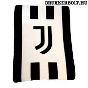 Juventus óriás takaró - eredeti Juve takaró (150 x 200 cm méretben)