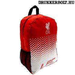 Liverpool FC hátizsák / hátitáska (eredeti, hivatalos klubtermék)