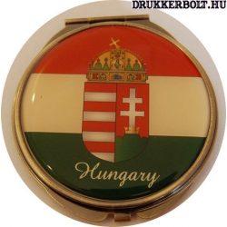 Magyarország piperetükör (több fajta) - magyar válogatott szurkolói termék