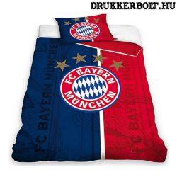 FC Bayern München ágynemű / szett - eredeti klubtermék (160x200)