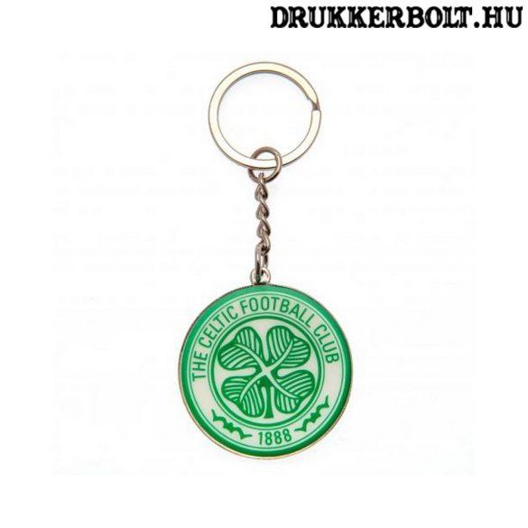 Celtic kulcstartó - eredeti, hivatalos klubtermék