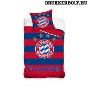 FC Bayern München ágynemű / szett - eredeti klubtermék (160x200 cm)