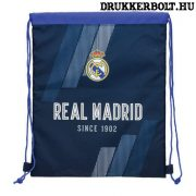 Real Madrid tornazsák - eredeti, hivatalos klubtermék