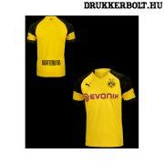 Puma Borussia Dortmund mez - hivatalos hazai Dortmund mez (gyerek )