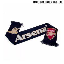 Arsenal sál - szurkolói sál (hivatalos,hologramos klubtermék)
