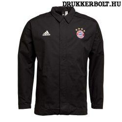 Adidas Bayern München tavaszi kabát / könnyű dzseki