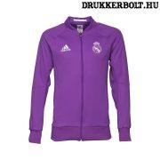 Adidas Real Madrid melegítő / szabadidő felső - eredeti, hivatalos Adidas termék