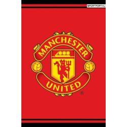 Manchester United törölköző / kéztörlő - 40*60 cm