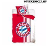 """FC Bayern München ágynemű / szett - eredeti klubtermék """"Neuer"""" változat"""