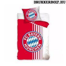 """FC Bayern München ágynemű / szett - eredeti klubtermék """"Alcantara"""" változat"""