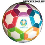 UEFA Euro 2020 focilabda - szurkolói EB labda (5-ös, normál méret)