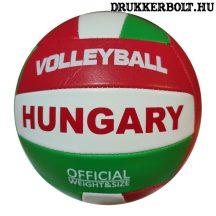Puma Beach Volleyball - strandröplabda magyar trikolor színben