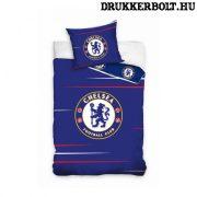 Chelsea F.C. ágynemű garnitúra / szett - hivatalos ,eredeti Chelsea klubtermék