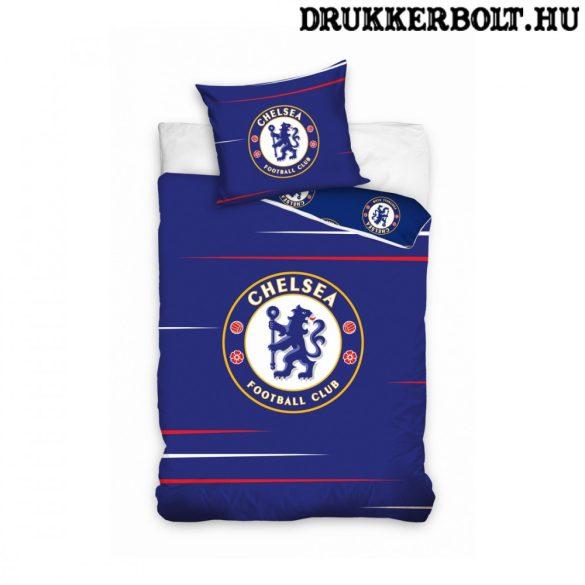 Chelsea F.C. ágynemű garnitúra / szett (140x200) - hivatalos ,eredeti Chelsea klubtermék