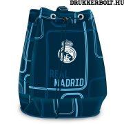 Real Madrid tornazsák / sportzsák - Real Madrid klubtermék
