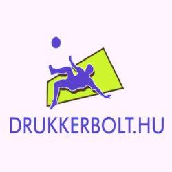 FC Barcelona bögre - hőképes bögre (meleg ital hatására jelenik meg a logó)