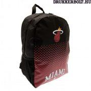 Miami Heat hátizsák - eredeti, hivatalos NBA klubtermék