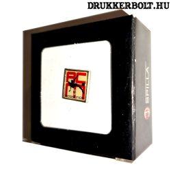 AC Milan kitűző - hivatalos klubtermék