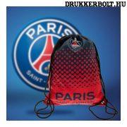 Paris Saint Germain tornazsák / zsinórtáska - eredeti, hivatalos PSG klubtermék