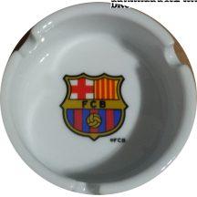 FC Barcelona hamutartó (kerámia) - hivatalos klubtermék