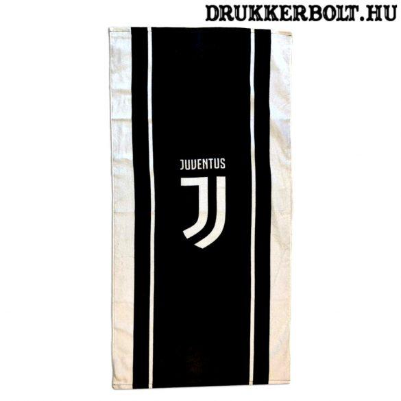 Juventus törölköző - hivatalos Juventus FC termék