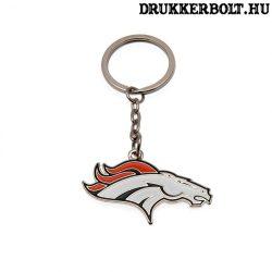 Denver Broncos NFL kulcstartó - eredeti, hivatalos klubtermék