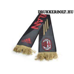 AC Milan sál (Adidas) - eredeti Milan sál (hivatalos,hologramos klubtermék)