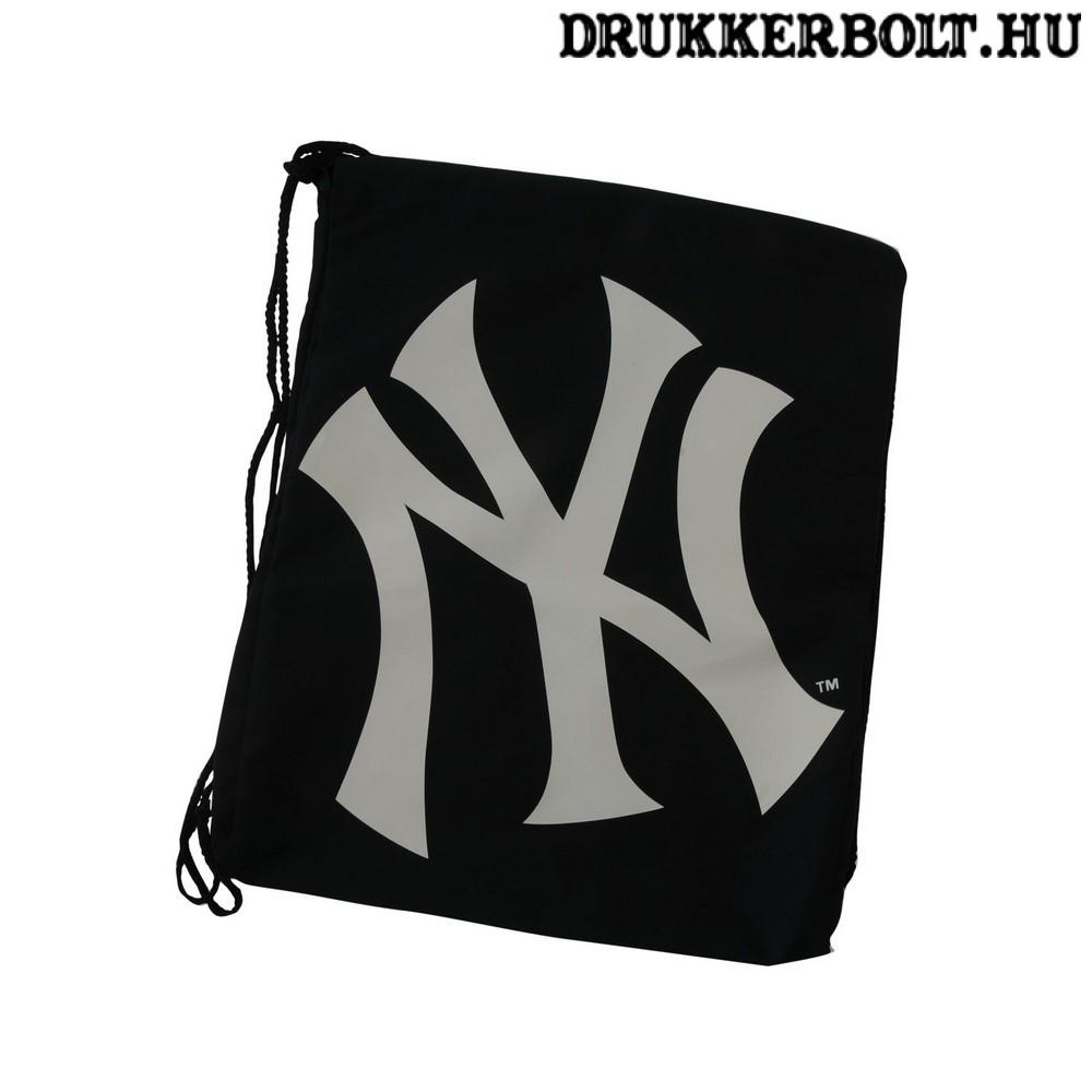 New York Yankees tornazsák   zsinórtáska - eredeti e99092256b