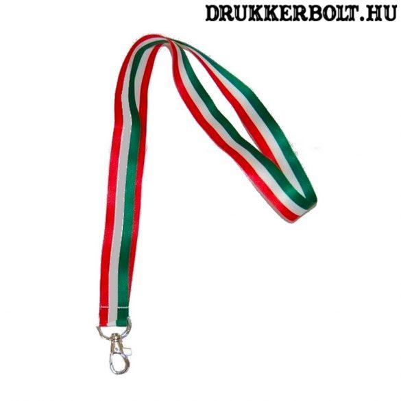 Magyarország / Hungary nyakpánt / passtartó - szurkolói termék