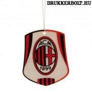AC Milan autós illatosító (többféle)