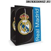 Real Madrid díszzacskó / ajándék tasak (nagy)