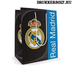 Real Madrid - Spanyol csapatok - Labdarúgás   Focicsapatok ... 7c284a0a8b
