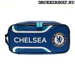 Chelsea FC kistáska - eredeti, hivatalos klubtermék!