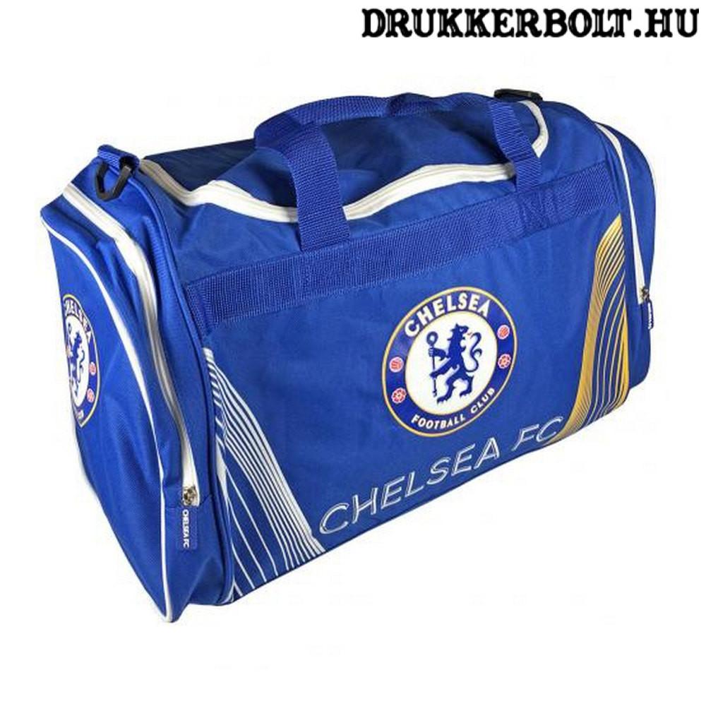 Chelsea FC válltáska - eredeti 863a45bc5e