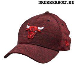 Chicago Bulls baseball sapka (New Era) - eredeti, hivatalos NBA baseball sapka