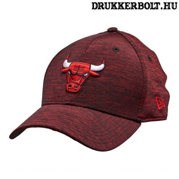 Chicago Bulls baseball sapka (New Era 9Forty) - eredeti NBA 940 baseball sapka