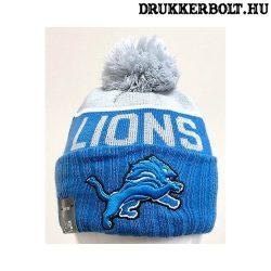 New Era Detroit Lions sapka - hivatalos NFL termék