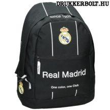 Real Madrid hátitáska - eredeti, hivatalos klubtermék