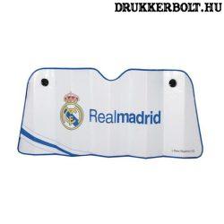 Real Madrid szélvédő napárnyékoló - hivatalos klubtermék