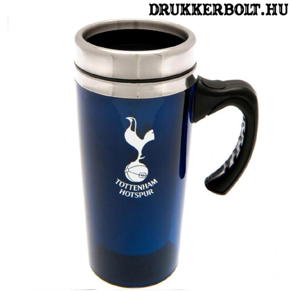Tottenham Hotspur utazó bögre - eredeti klubtermék - Magyarország ... 3d46523c34