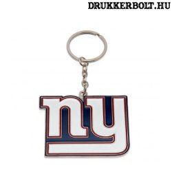 New York Giants NFL kulcstartó - eredeti, hivatalos klubtermék