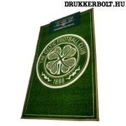 Celtic Glasgow szőnyeg - hivatalos klubtermék