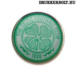 Celtic kitűző / jelvény / nyakkendőtű