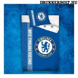 Chelsea ágynemű garnitúra / szett  (kétoldalas hivatalos klubtermék)